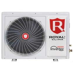 Royal Clima RFM3-27HN/OUT