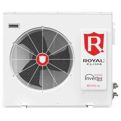 Royal Clima RFM2-18HN/OUT